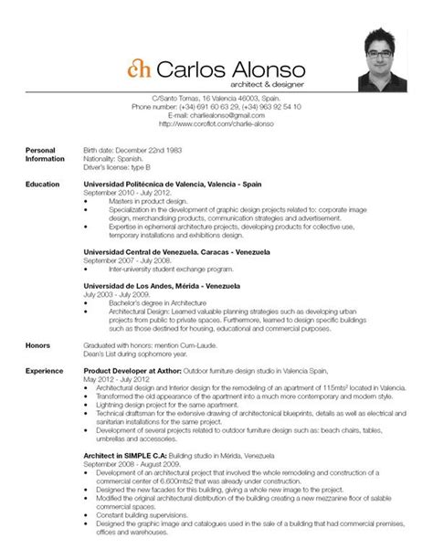 cv design interior 7 best interior design resume images on pinterest design