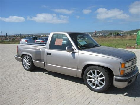 where is chevrolet manufactured 25 best ideas about 1993 chevy silverado on