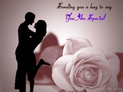 hug day quotes hug day pictures images graphics for whatsapp