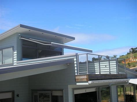 folding arm awnings melbourne price folding awnings melbourne 28 images full cassette