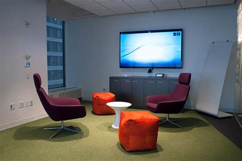 huddle room what s in your conferencing hardware toolbox pragmatic conferencing