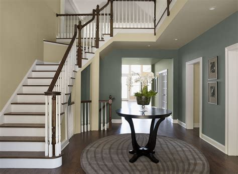 foyer paint color ideas photos home design best hallway paint colors hallway decorating