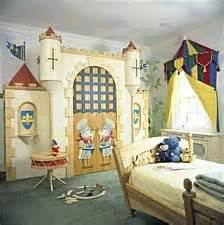 knights bedrooms 1000 images about medieval baby ideas on pinterest