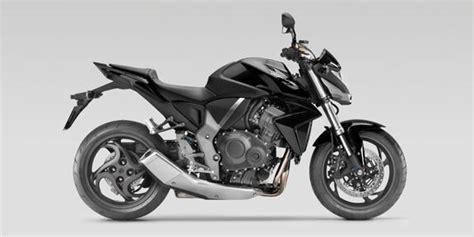Honda Motorrad Forum Schweiz by Cbr 1000 Rr Fireblade Geplauder Das Motorrad Und T 246 Ff