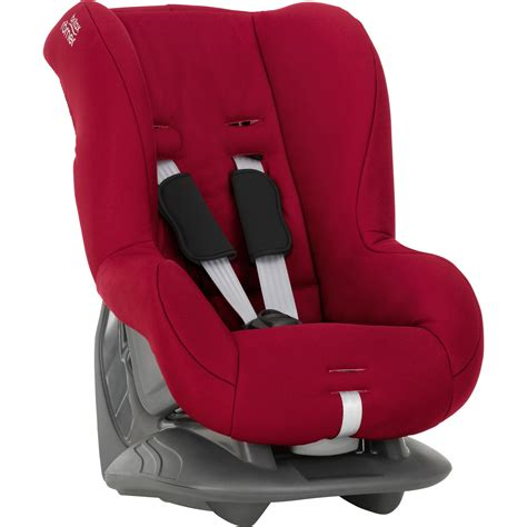 britax car seat eclipse britax r 246 mer car seat eclipse 2018 buy at