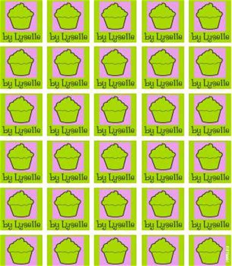 Aufkleber Mit Eigenem Logo by 48 Firmenlogo Aufkleber Logo Sticker Aufkleber Mit