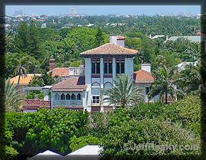 donald house in florida donald trump house in florida