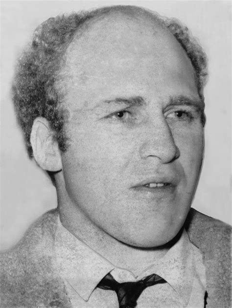 one author ken kesey quotes quotesgram