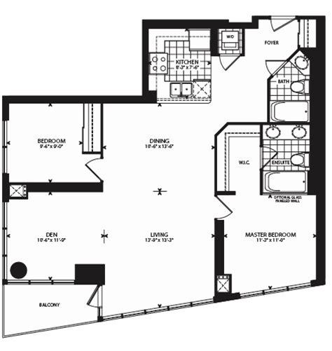18 harbour street floor plans success tower 16 18 harbour st 33 bay st pinnacle centre