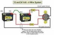 i need wiring diagram for selector on model 35 minn kota