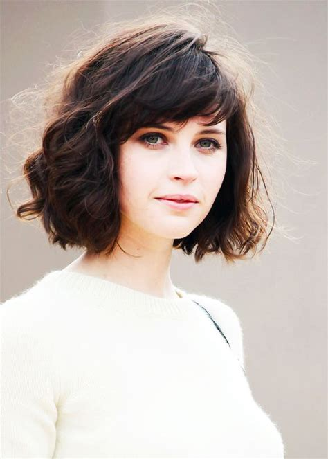 free haircuts calgary 1000 ideas about long curly bob on pinterest curly bob