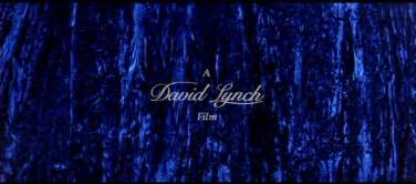 Blue Velvet Blue Velvet Images Blue Velvet Wallpaper And Background
