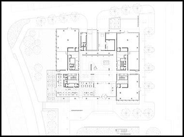 home design zakopianska 7 file lovell beach house drawing 3d cad house