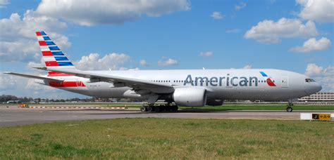 aa baggage fee the definite ranking of airlines with the best free food