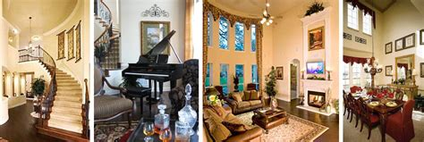interior design traditional in san antonio photos
