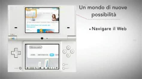 tutorial piratear nintendo dsi xl tutorial servizio al consumatore nintendo