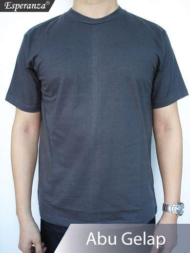 Grosir Baju Kaos Tshirt T Shirt Airwalk Abu Abu Update harga kaos polos murah di tanah abang sweater jacket