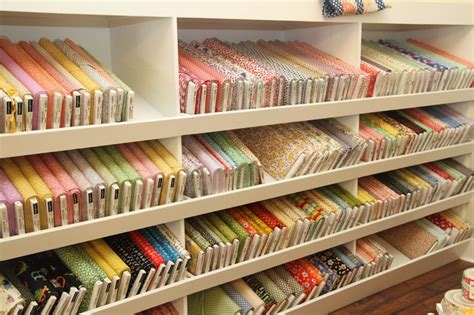 Missouri Quilt Store by Hamilton Visitor S Guide Missouri Mercantile