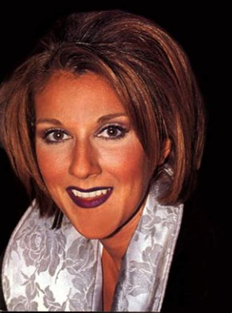 short biography of celine dion in english celinedionweb com celine dion 1996 concert press