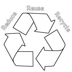 Recycle Coloring Pages recycling coloring pages for coloring home
