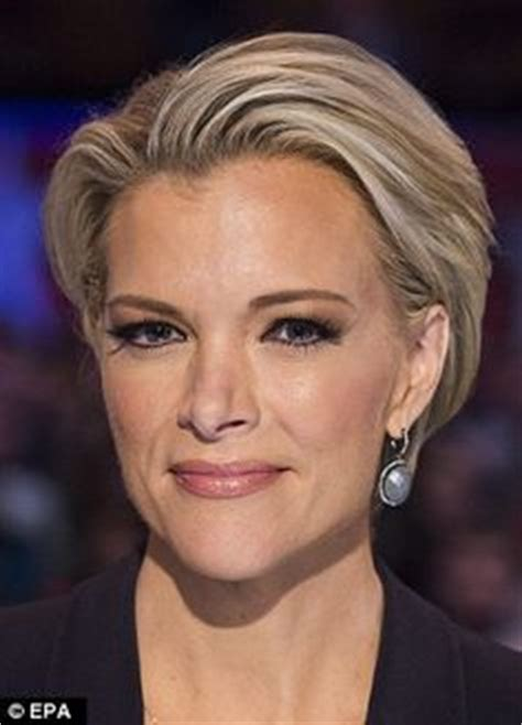 megyn kelly hair 2013 sharon stone looks flawless in a black minidress at nab