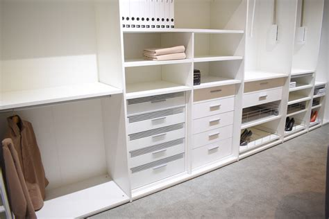 Armoire Cloison by Cloison Avec 233 Tageres Armoire