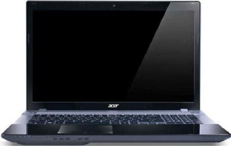 Laptop Acer V3 571g compare acer aspire v3 571g 52454g75makk laptop prices in australia save