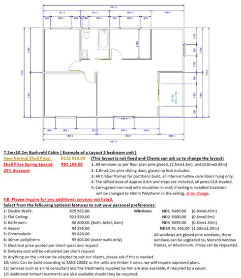 Floor Plans Of Houses Wooden Cottage Floor Plans Amp Specifications Cosy Cabins