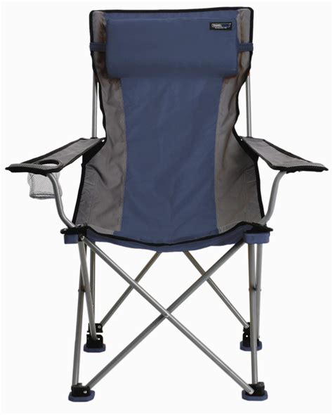 Folding Chairs In Bags by Replacement Folding Chair Bags Buy Replacement Folding
