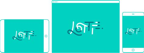 airbnb lottie app animations with lottie by airbnb