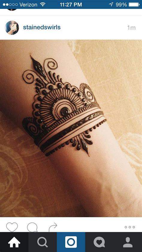 henna tattoo designs mandalas best 25 henna mandala ideas on mandala design