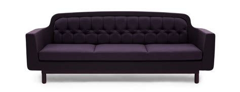 Special Sofa by Special Modern Sofa Decosee