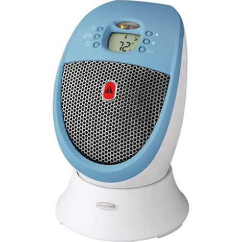 honeywell comfort honeywell comfort control heater white walmart com