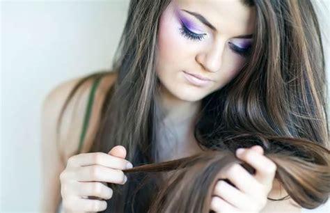 kako da isperemo farbu sa kose kako skinuti farbu sa kose kod kuće prirodnim sredstvima