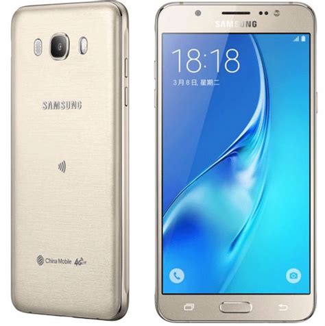 Hp Samsung Galaxy A Tabloid Pulsa harga samsung j5 pulsa harga yos