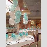 Quinceanera Balloon Centerpieces | 479 x 639 jpeg 115kB