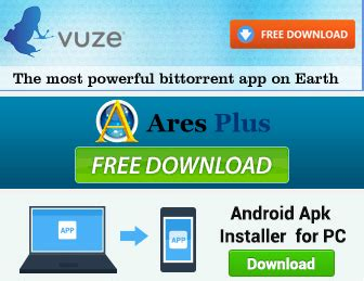 antivirus software free download for pc 2012 quick heal full version quick heal antivirus update free download 2012 zip firm