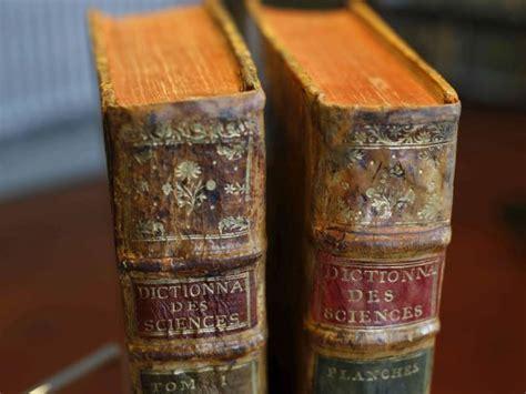 cultura de letonia la enciclopedia la verdadera historia de la encyclop 233 die cultura cadena ser