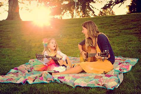 Imagenes Amor Madre E Hija | 25 fotos de madre e hija que demuestra el amor entre ellas