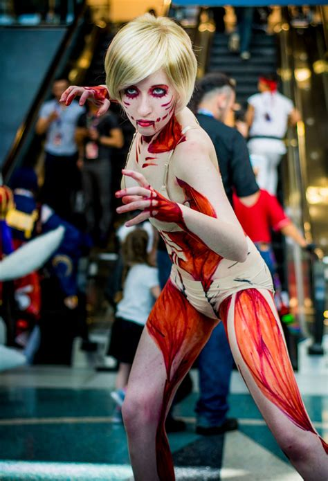 anime expo 2015 by evanit0 on deviantart