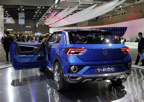 Autoeuropa Vw by Portuguese Volkswagen Factory Autoeuropa Will Go On Strike