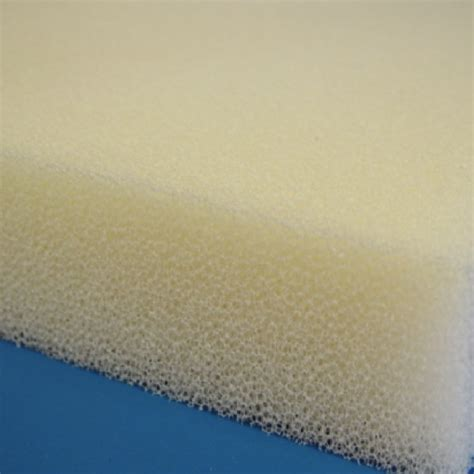 Outdoor Upholstery Foam by How Outdoor Foam Stands Up To The Elements The Outdoors