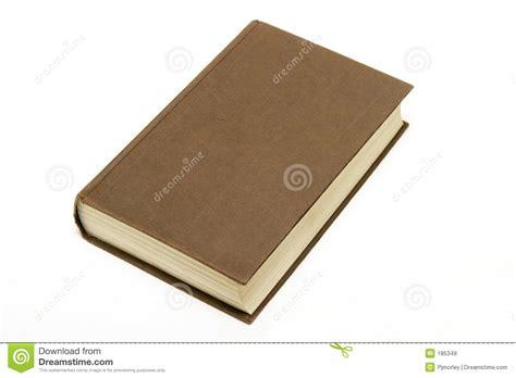 libro in the time of libro chiuso immagine stock immagine di hardback capisca 185349