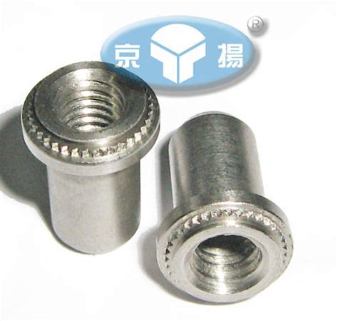 Blind Panel Fasteners blind fastener from shanghai jingyang imp exp co ltd china