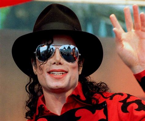 michael jackson biography from childhood michael jackson biography childhood life achievements