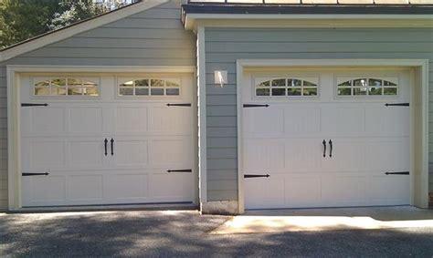 Overhead Door Charlottesville Apple Door News And Information New Products And Innovations In The Door Industry