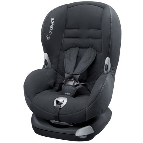 Auto Kindersitz Priori Xp by Maxi Cosi Auto Kindersitz Priori Xp Phantom 2015 Otto