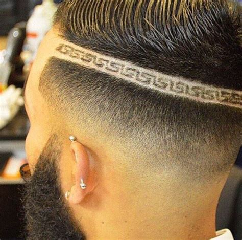 haircut track designs 15 best mens track hairstyles images on pinterest