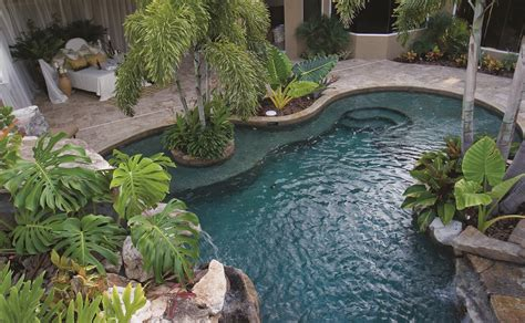 backyard lagoon google image result for http www lucaslagoons com images