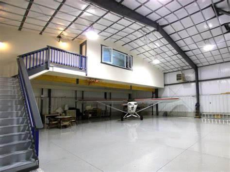 image gallery hangar homes